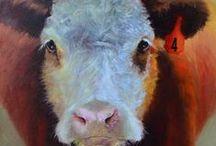 Annetta Gregory Fine Art on ETSy / Art that has been posted for sell on Etsy. / by Annetta Gregory Art