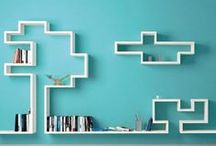 Design we like