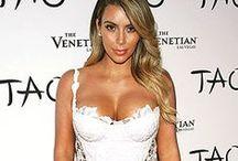 Celebrities in Las Vegas / #Celebrities #in #Las #Vegas
