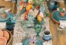 PARTY - All Occasion Parties / Parties!! All the pretty party ideas. Fun and gorgeous entertaining ideas for all occasions.