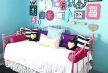 HOME - Kids Room Ideas