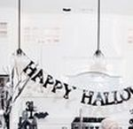 HOLIDAY - Party Ideas / Holiday parties. Christmas Party Ideas. Halloween Party Ideas. Fall Party Ideas. Easter Party Ideas. Valentines Party Ideas. Holiday Party Ideas.