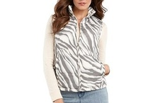 Designer Clothing For Women.. / CouponRefund.com is the best source to find free online Womens Clothing coupons & discount codes. It helps you save money on your online purchases by using the following free online coupons and discount deals for Womens Clothing. / by Coupon Refund