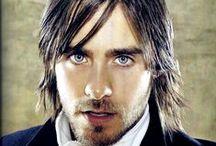 I love Jared!!!