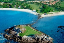 Jack Nicklaus Signature Golf Courses