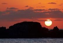 Punta Mita Magic Sunsets
