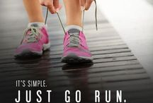 Motivation / by Caroline Shaheen