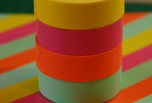 Paper Craft Ideas / by Ugalina
