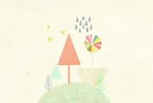 >>>Illustrations <<<