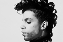 P R I N C E /   Prince is an American singer, songwriter, musician, and actor. He has produced ten platinum albums and thirty Top 40 singles during his career. Wikipedia Born: June 7, 1958 (age 54), Minneapolis Height: 1.58 m Spouse: Manuela Testolini (m. 2001–2006), Mayte Garcia (m. 1996–1999) Children: Boy Gregory Nelson MY NAME IS PRINCE.If you haven't seen him in concert yet, you won't be dissappointed, old school funk. Prince fans around the world / by Gerrylocity