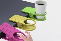 Gadgets & More