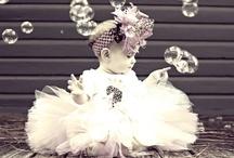 Kiddies / by Karleigh Sergio