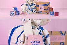 D E S I G N | packaging