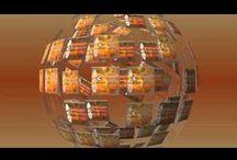 Eyepatch Recordings / #Bonzai #quality #deephouse #music only :-) / by Bonzai Progressive-Electronic Music Record Label