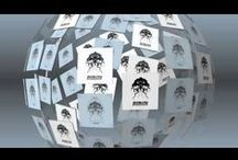 Bonzai Progressive Videos / The #deep & #progressivehouse #sound of #Bonzai ;) what we love most and what we do best ... #videos / by Bonzai Progressive-Electronic Music Record Label