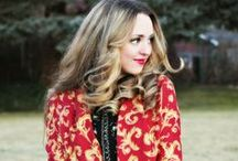 Fashion & Style - Elle sera Belle / Fashion and lifestyle blog