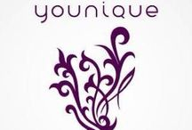 T r u l y Y O U n i q u e / We have launched in US,Canada,Australia & now New Zealand, please pin your tips, ideas, share photo's of your website, I would love to be friends with our Younique Family all over the world. I am also looking for new recruits to join me on my new venture please contact me via: www.facebook.com/gerrylocity www.youniqueproducts.com/gerrylocity UPLIFT,MOTIVATE,EMPOWER