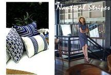 By Details Blog : Fashion x Interior Design