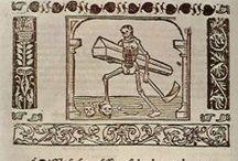 Spanish Medieval and Renaissance Literature