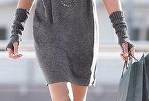 Fashion, Divat
