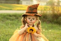 Little Kids / Fashion, dress, and photos