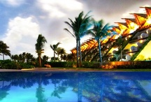 Views! / by Grand Velas Riviera Maya