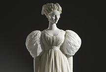 1830s Inspiration