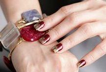 imPRESS Design Manicure