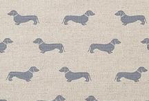pattern / by Kati Tóth