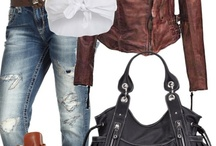 Great repinned outfits
