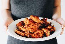 | Recipes | / Quick and Easy Family Recipes