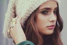 my style / by Elina Paulk