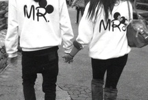 want :)