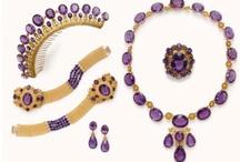 Jewelry: 19th Century
