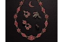 Jewelry: 18th Century
