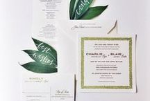 Emerald Weddings