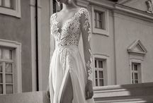 WEDDING IDEAS / by Kathleen Niklas