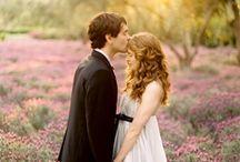 Photography - Wedding / Couples