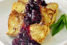 French Toast / by adgirl 15