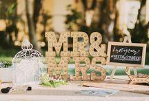 | Wedding Ideas |
