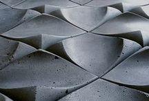 beton / by Kati Tóth