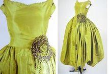 1920s Robe De Styles