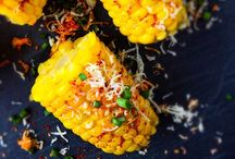 Corn / by adgirl 15