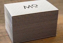 Letterpress / Letterpress