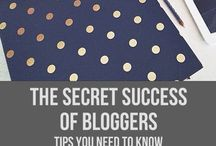 Branding: Blogging