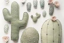 DIY :: / Kleine und große Projekte aus vielen Materialien. Do it yourself macht Spaß und die Möglichkeiten sind vielseitig. Eine Sammlung von Anleitungen für DIY Dekoration, Geschenkidee, Kosmetik usw.