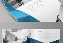 Portfolio & Architecture