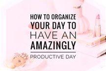 Tipps & Tricks :: / Tipps & Tricks für Blogger, Designer, DIY Begeisterte und das tägliche Leben.