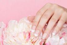imPRESS Gel Manicure - Oval