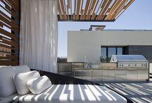 #Exterior Design